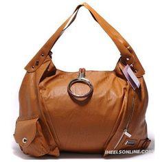 9c2288d74adf 159 Best handbags images