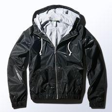 Adidas - Shiny Windbreaker Selena Gomez Neo Collection I love it soooo much i also want this.........
