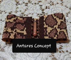#miyuki #miyukibileklik #miyukibracelet #miyukibeads #moda #miyukistyle #bracelet #bileklik #bujiteri #handmade #handmadejewelry #takı #elemeği #elyapımı #miyukidelica #like #likeforlike #loveit #like4like #follow #takıtasarım #takip #instagram #instastyle #instajewellery #boncukişi #handmade #handcraft