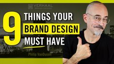 9 Brand Design Elements Your Brand MUST Have for Designers and Entrepren...