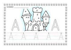 ESOS LOCOS BAJITOS DE INFANTIL: MAS FICHAS DEL PROYECTO LOS CASTILLOS Castle, Education, Comics, Art, Reyes, Google, Royals, Medieval Castle, Middle Ages
