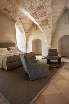 La Fiermontina - Boutique Hotel Lecce, Puglia, Italy--Holiday Experience Airbnb by Francesco -Welcome and enjoy- frbrun Loft Interior, Interior Architecture, Interior Styling, London Hotel, Design Hotel, House Design, Casa Hotel, Puglia Italy, Lecce Italy