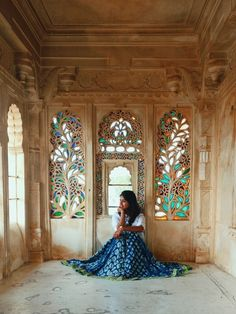 Discover recipes, home ideas, style inspiration and other ideas to try. Jaipur Travel, India Travel, Scenic Photography, Photography Poses, Fashion Photography, Travel Pose, Travel Vlog, Travel Tours, Nepal