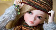 Best Dolls Facebook Profile Pictures 2015