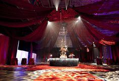 Portfolio | Simply Divine Events - Wedding & Event Planning - Tampa, Florida-Coordinator: Simply Divine Events- Designer: Designs by Sean