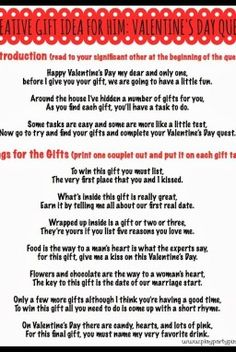 These date night cards make the perfect Valentine's Day gift or anniversary gift! Make it in minutes and never run out of date night ideas again! 8 Year Anniversary Gift, Valentines Day Gifts For Him, Creative Gifts, Party Planning, Free Printables, Dating, How To Plan, Cards, Play