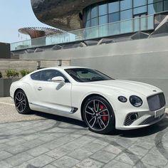 My Dream Car, Dream Cars, Best Car Rental Deals, Fun Photo, Bentley Continental Gt Speed, New Bentley, Bentley Motors, Girly, Car Goals