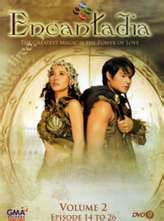 Encantadia Disney Characters, Fictional Characters, Disney Princess, Movies, Movie Posters, Image, Films, Film Poster, Cinema