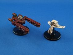 Firefly: The Game – Pirates & Bounty Hunters Firefly Painting, Sheik, Bounty Hunter, Hunters, Pirates, Geek Stuff, Miniatures, Amp, Model