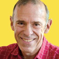 Tony Wagner Short Inspirational Videos, Best Teacher, Wellness, Teaching, Colleges, Articles, Twitter, High Schools, Learning