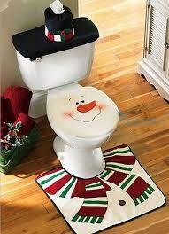 Resultado de imagen para juegos de baño navideños 2014