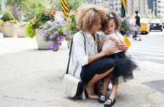 20 Survival Tips for Working Mums, Mums Make Lists