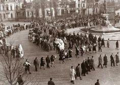 Ultimile ziele ale Monarhiei in Romania History Facts, Romania, Dolores Park, Street View, Notes, Travel, Trips, Viajes, Traveling