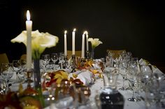Let us help you share your special day, even if you've a few family and friends.  Up to 20 guests is ideal.