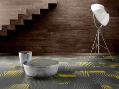ZAHA HADID WAVE Zaha Hadid, Stairs, Waves, Design, Home Decor, Stairways, Ladder, Staircases, Room Decor