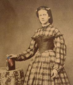 Victorian Era |