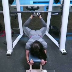 Find your perfect workout plan. Evidence-based fitness information that is personalized to your needs. Workout Humor, Butt Workout, Yoga Fitness, Fitness Tips, Bodybuilding Workout Plan, Gluteus Medius, Chico Fitness, Motivational Quotes For Working Out, Shoulder Workout