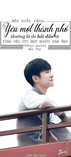 Love You More Than, I Love You, Jackson Yi, Boy Quotes, Baby Shark, Anime, Love, Te Amo, Je T'aime