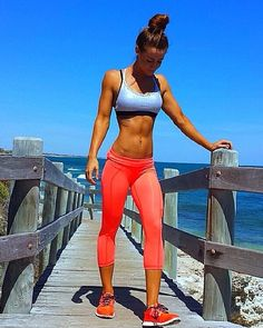 http://slimmingtipsblog.com/how-to-lose-weight-fast/ Please follow us to get more like this. We always love your presence with us. Thanks for your time. ##workout