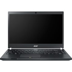 """Acer TravelMate P645-S TMP645-S-753L 14"""" LCD Notebook - Intel Core i7 #NX.VATAA.006"""