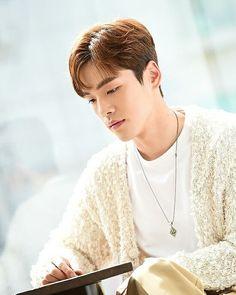 Kim Joong Hyun, Jung Hyun, Kim Jung, Drama School, Handsome Korean Actors, Kdrama Actors, Pride And Prejudice, Asian Actors, Pretty Boys