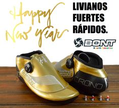 Feliz año nuevo!! Les deseamos un 2018 espectacular. #bontsuramerica | #bontskates | #patinaje | #skate | #love | #newyear Inline Speed Skates, Inline Skating, Bike, Roller Blading, Racing, Meet, Bicycle, Bicycles, Roller Skating