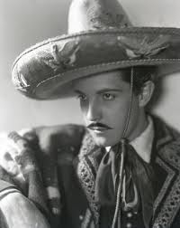 "Jose Ramón Gil Samaniego, best known as Ramón Novarro, was a Mexican film, stage and television actor who began his career as a leading man in silent films in 1917. Novarro was promoted by MGM as a ""Latin lover"" and became known as sex symbol after the death of Rudolph Valentino. Novarro was murdered on October 30, 1968, by brothers Paul and Tom Ferguson, whom he had hired from an agency to come to his home for sex."