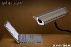 Venezuela,Aumentan los bloqueos en Internet