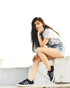 call 03354111461 Our girls have the experience to deal with all kinds of clients. So, it doesn't matter from which category you are from, our Escorts in Pakistan can satisfy you with all the possible erotic techniques and poses. Cute Girl Poses, Girl Photo Poses, Girl Photos, Girl Pictures, Stylish Photo Pose, Stylish Girls Photos, Stylish Girl Pic, Portrait Photography Poses, Photography Poses Women
