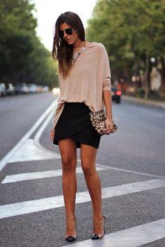 Fashion Love it Love it Adorable!!