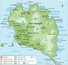 Phangan_Map.png (644×620)