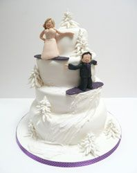 Google Image Result for http://www.funcakes.co.uk/include/Wedding/snowboard-wedding.jpg
