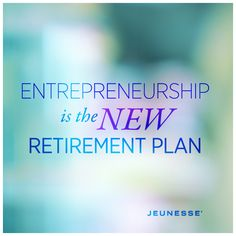 Entrepreneurship is living a few years of life like most people won't, so that you can spend the rest of your life like most people can't.