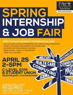 fair flyer 1000 images about job fair flyer ideas on pinterest job