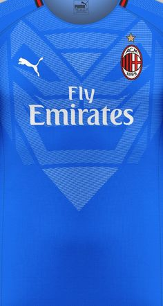 Ac Milan, Bayern Munich Wallpapers, Fifa Football, Pro Evolution Soccer, Soccer Kits, Football Wallpaper, Club, Premier League, Sports