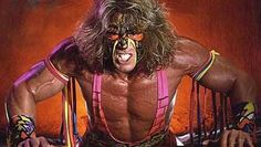 WWE 2K14 Offers Ultimate Warrior as Pre-Order Incentive