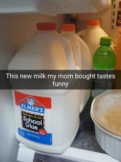 Hilarious Humor Photos and Dank Memes Top Funny, Stupid Funny, Funny Cute, Funny Texts, Funny Jokes, Funny Laugh, Funny Pictures With Captions, Funny Photos, Funny Fail Pics