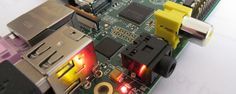 If you& using a Raspberry Pi computer for your weekend project (perhaps a media centre or a home server) then there is a good chance these useful command line instructions will save you time. Pi Computer, Computer Repair, Computer Tips, Computer Science, Diy Electronics, Electronics Projects, Raspberry Computer, Pi Arcade, Wireless Cctv Camera
