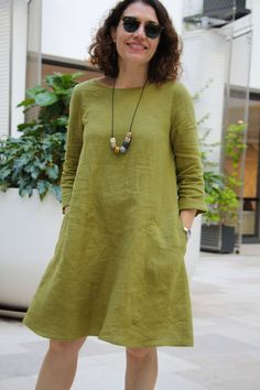 NEW :: The Bella Dress Pattern - Sew Tessuti Blog