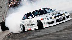Drifting and the Popular Culture of Drift X Racing Rc Drift Cars, Drift Trike, Nissan Silvia, Bugatti, Maserati, Lamborghini Cars, Formula Drift, Nissan 240sx, Drifting Cars