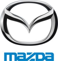 Mazda North American Operations is recalling 146 model year 2019 equipped with Sumitomo Falken ZIEX A/S tires, size -- date code Mazda Cars, Mazda 6, American Car Logos, Car Logos With Names, Car Spray Paint, Logo Color Schemes, Car Symbols, Falken Tires, Daihatsu
