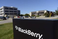 BlackBerry Ltd filed a patent infringement lawsuit against Facebook Inc and its WhatsApp and Instagram apps, arguing that they copied technology and features from BlackBerry Messenger. #Facebook #Balckberry
