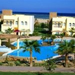Best Western Solitaire Resort, Marsa Alam, Mar Rosso