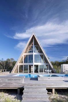 A frame house-designrulz (22)