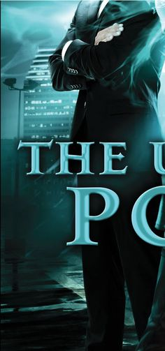 Piece two of THE UNDEAD POOL cover release, going on now at the blog. http://kimharrison.wordpress.com/