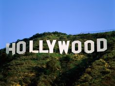 Universal Studios Hollywood à Universal City, CA