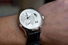 Glashutte Original, Monochrome Watches, Tourbillon Watch, Specs, Omega Watch, Watches For Men, Mens Fashion, The Originals, Luxury