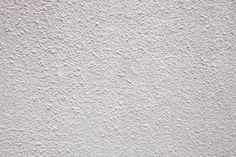 old white cement wall background