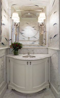 san antonio interior designers - 1000+ images about Designer rush ntonio Martins Interior ...