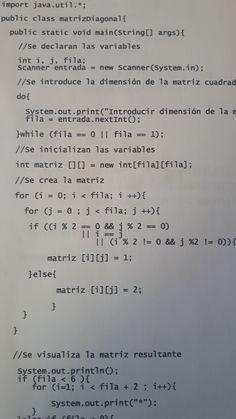C Programming Learning, Programming Languages, App Design, Computers, Medicine, Gadgets, Engineering, Internet, Coding